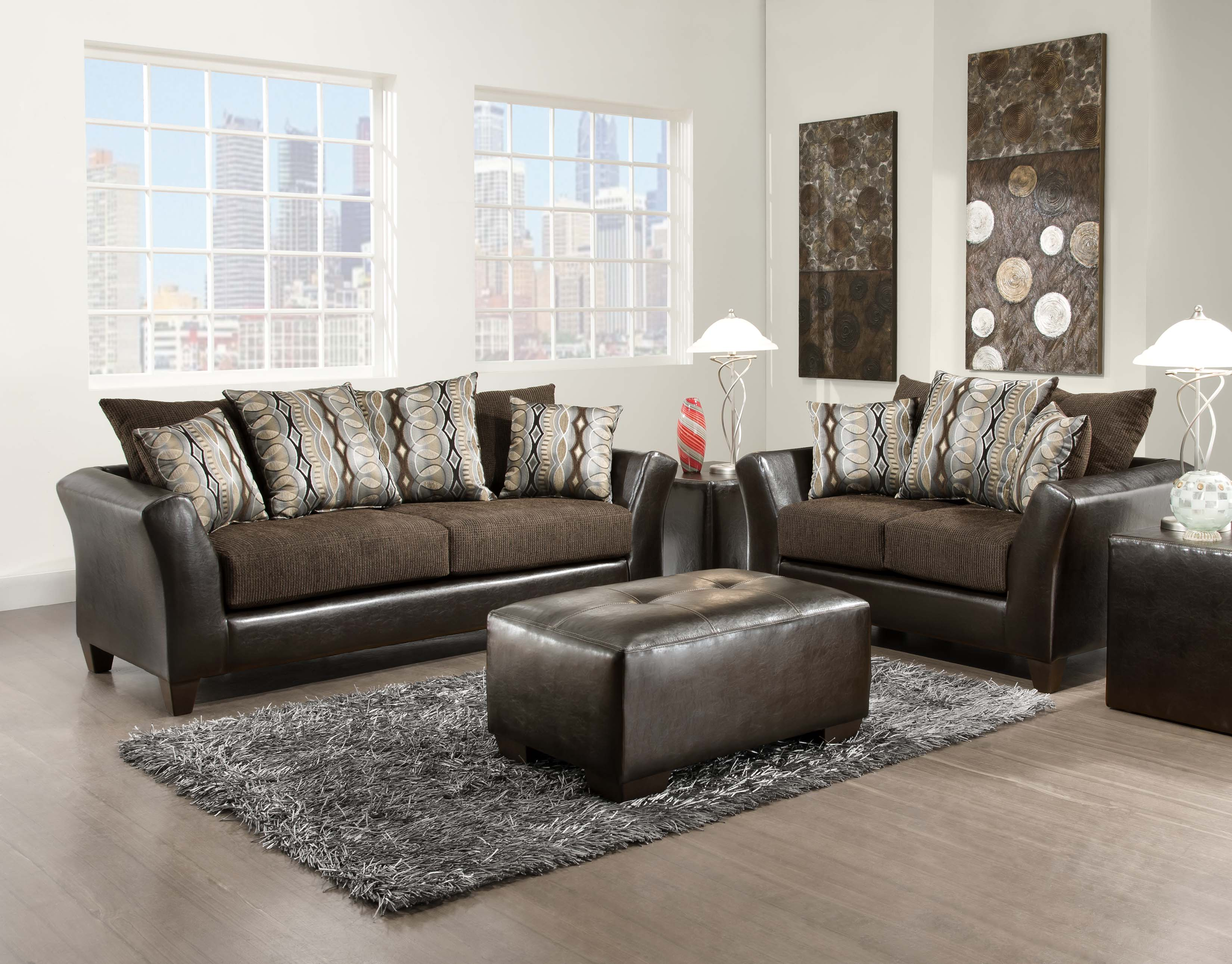 stores fine outlets tx affordable dfw area baby in used dallas furniture