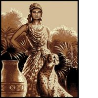 4722-african-lady-leopard
