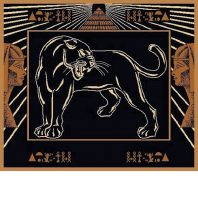 4869-african-black-panther