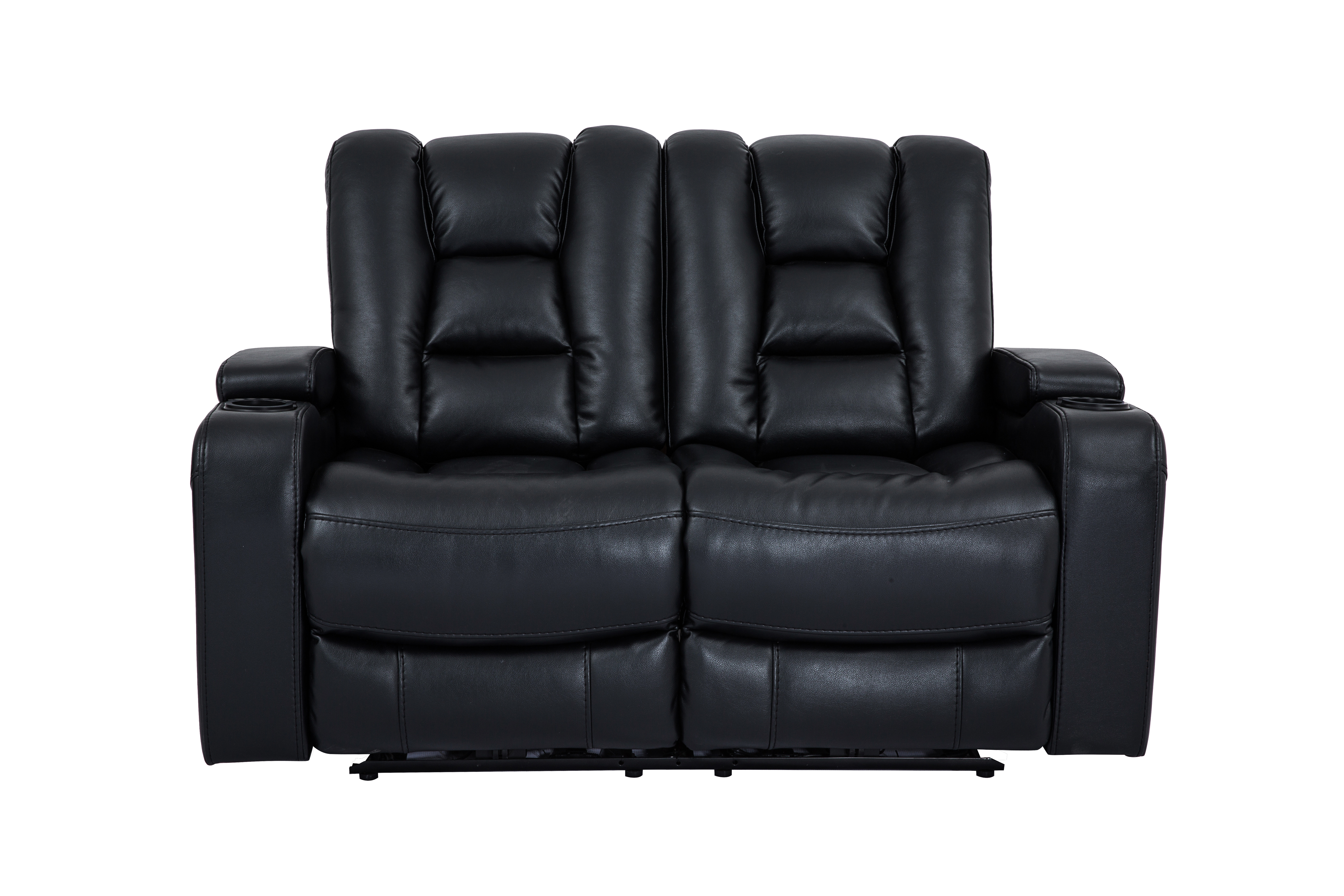 Power Reclining Sectional Sofa Images Decorating Lovely