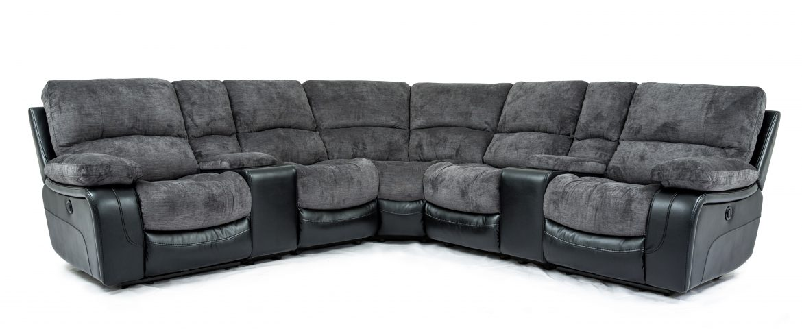 7 Day Furniture Omaha Lincoln  Lease To Own Accent Chairs Columbus  VesmaEducation com. Lease To Buy Accent Chairs Cleveland   xtreme wheelz com
