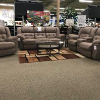 7 Day Furniture Omaha Amp Lincoln