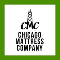 Product Categories Mattresses Archive