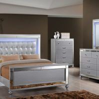 Product Color Silver Archive  11 Day Furniture