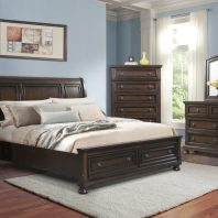 Product Categories Bedroom Sets Archive 7 Day Furniture