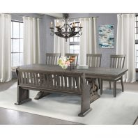 Product Categories Dining Rooms Archive 7 Day Furniture