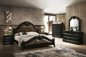 7 Day Furniture Omaha Lincoln