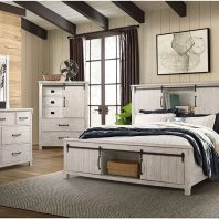 Product categories Bedroom Sets Archive  11 Day Furniture