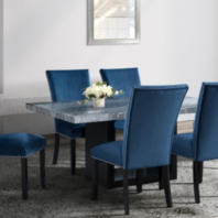Product Categories Tables Archive 7 Day Furniture