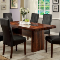 Product Categories Dining Sets Archive 7 Day Furniture